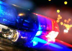 """Kupił prawo jazdy """"z wpisem do CEPIK"""", zatrzymała go policja"""
