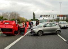 Korytarz życia – posłowie przyjęli zmiany w ustawie prawo o ruchu drogowym