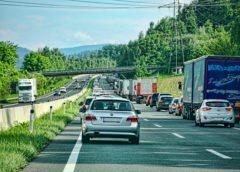 Jakie zmiany w kodeksie drogowym od 1 lipca 2020?