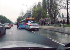 Nowe pytanie w testach na prawo jazdy okazało się… najtrudniejszym w ostatnim okresie