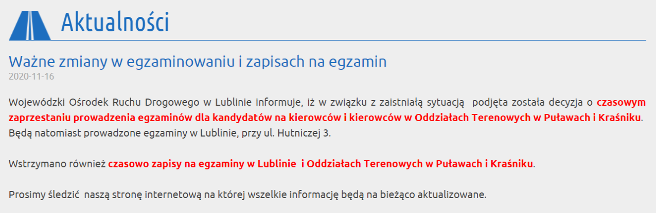 word lublin