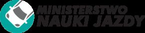 Ministerstwo Nauki Jazdy