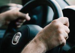 Prawo jazdy 2021: Zmiany w egzaminach praktycznych