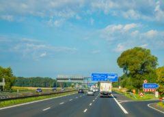 Prawo jazdy 2021: Nowe znaki drogowe